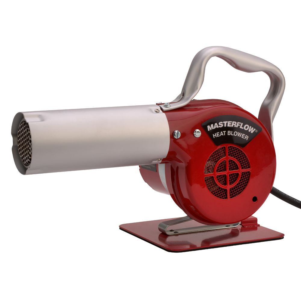 High Heat Blower : Ah master appliance f heavy duty industrial