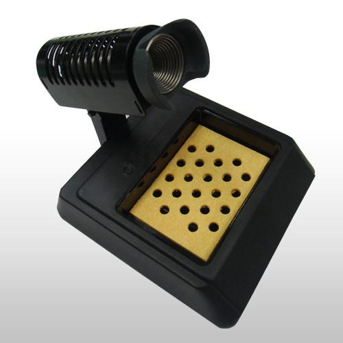 3 Pack Radnor 6 X 8 Gold Coated Fiberglass//Neoprene Medium Duty Welding Blanket with Grommets On 18 Center On All Sides