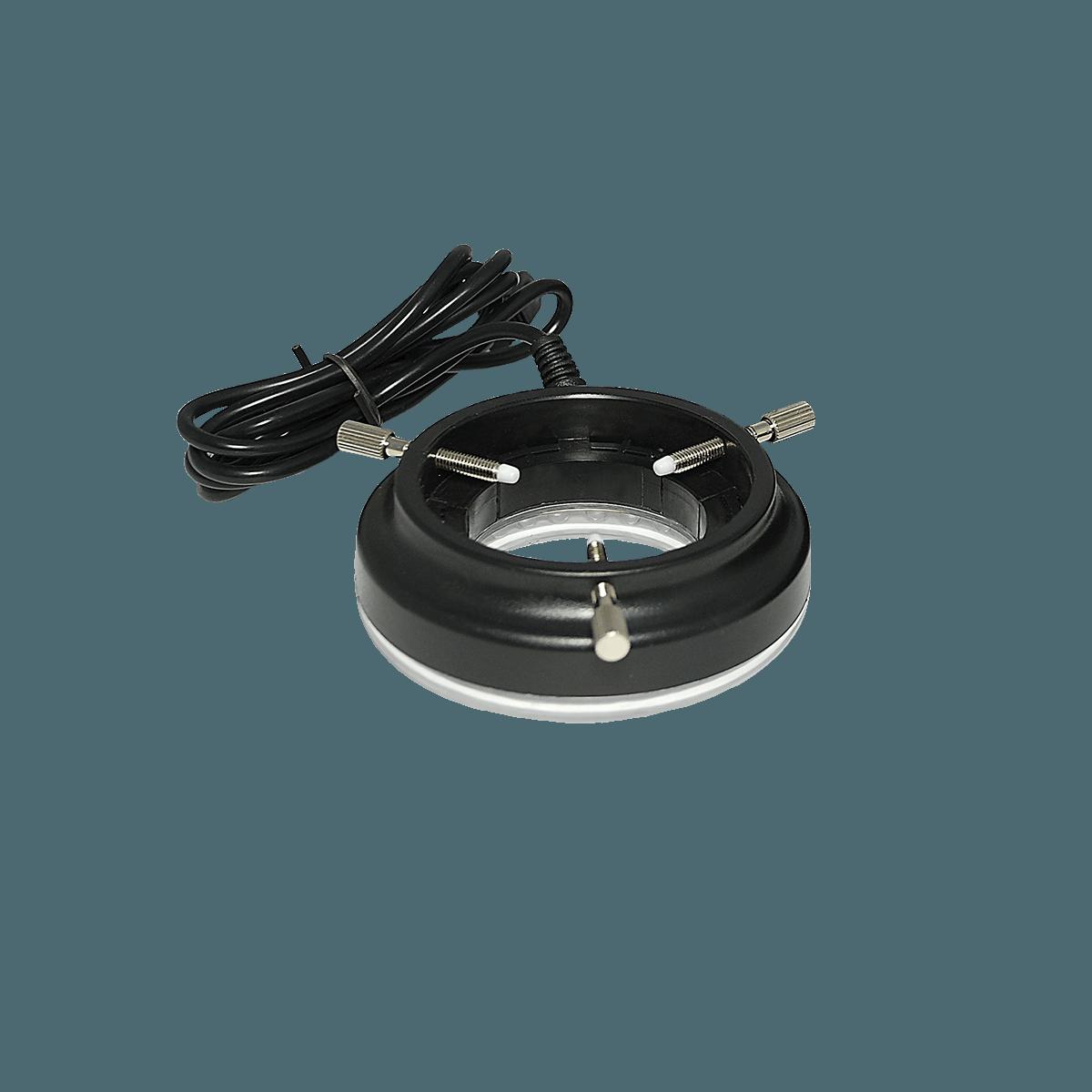 Ml19291111 Led Ring Light Head