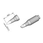 JBC - C250-408