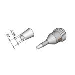 JBC Tools C360-011 Micro Desoldering Tip