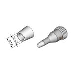 JBC Tools C360-014 Micro Desoldering Tip