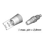 JBC - C560-015