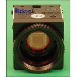 HEI-UC-5010 CMOS Camera