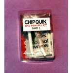 Chip Quik - SMD1NL