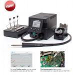JBC Tools TESE-1A Hot air station