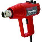Master Appliance - PH-1400-1