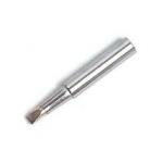 "Xytronic 44-510605 (3.2mm 1/8"") Chisel Soldering Tip"