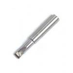 "Xytronic 44-510610 (4.8mm 3/16"") Chisel Soldering Tip"