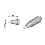 JBC Tools - C470-013