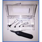 Virtual Industries HANDI-VAC HV-KIT-ESD