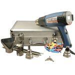 34859 Steinel Silver Anniversary Kit
