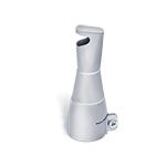 Steinel 110039169 Soldering Reflector Nozzle