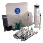 Jensen Global JGK-50FS-1 Cannabis Fill Kit