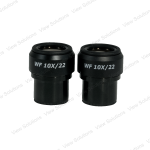 SZ17013221 Adjustable SZII Eyepieces