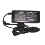 View Solutions GP070101 POWER SUPPLY