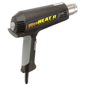 Steinel SV803 34100 UltraHeat Heat Gun