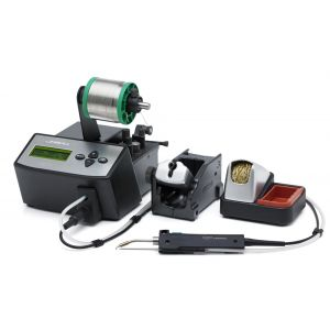 JBC Tools AL-1A Auto Feed Soldering Station