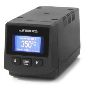 JBC Tools DI-1D Soldreing Tool Control Unit
