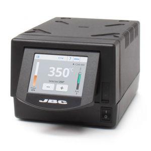 JBC Tools DME-1A Quad Control Unit