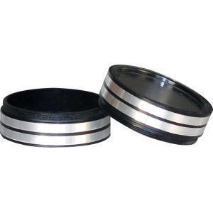 HEI-AL-07 .75x Auxiliary Lens