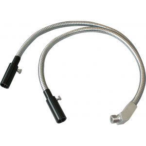 View Solutions ML25921101 Dual Pipe Light Guide