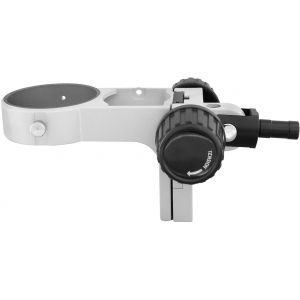 View Solutions SA02021102 E-Arm