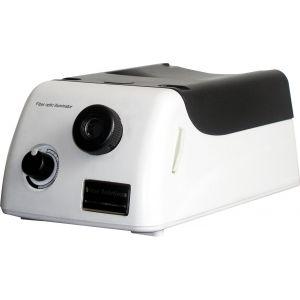 View Solutions ML02311111 Fiber Optic Illuminator