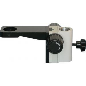 HeiScope - HEI-FR-39