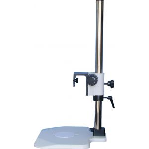 View Solutions ST02011105 N Adapter Post Stand