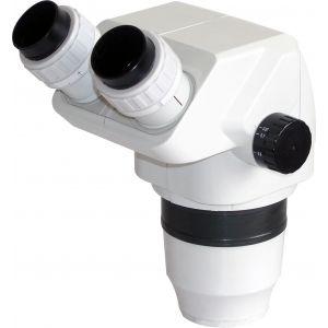 View Solutions HEI-SZ-B2 SZ05011121 Stereo Zoom Binocular Microscope Body