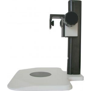 HEI-TS-N ST02031105 HEIScope Track Stand