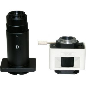HEI-VC-05 HEI Scope Video Coupler
