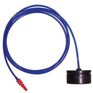 JG50A-X Jensen Global Adapters for 50CC Syringes