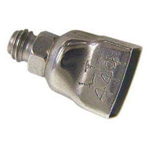 Edsyn - LT449