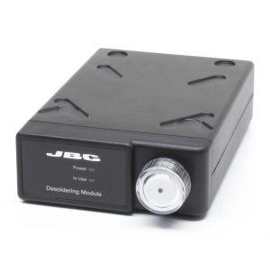 JBC Tools MSE-A