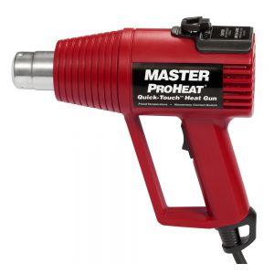 Master Appliance - PH-1000