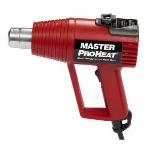 Master Appliance - PH-1100