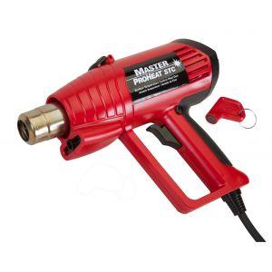 Master Appliance - PH-1600