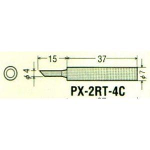Goot - PX-2RT-4C