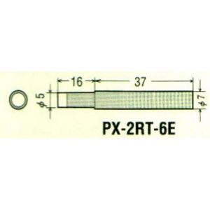 Goot - PX-2RT-6E
