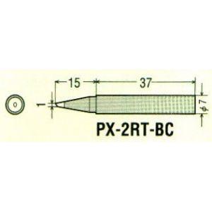 Goot - PX-2RT-BC