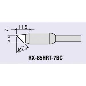 Goot - RX-85HRT-7BC
