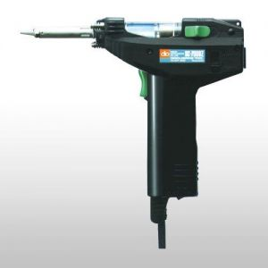 DEN-ON SC7000ZA 220V British Desoldering Tool