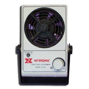 Xytronic - XY-001