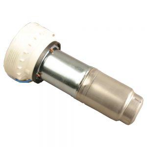 Steinel 02120 Heating Element