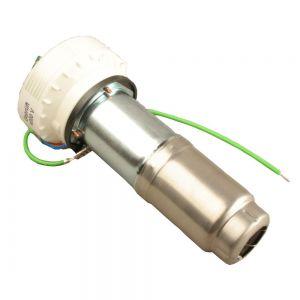 Steinel-02125 Heater