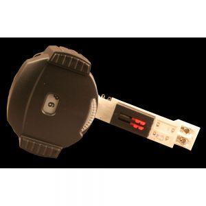 Steinel 02319 PCB/IC Block
