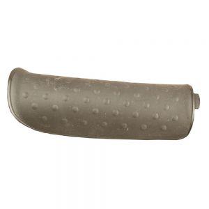Steinel-02621 Soft Grip