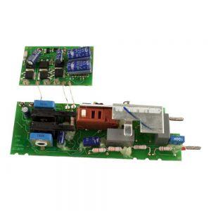 04003 Steinel Monitoring Electronics